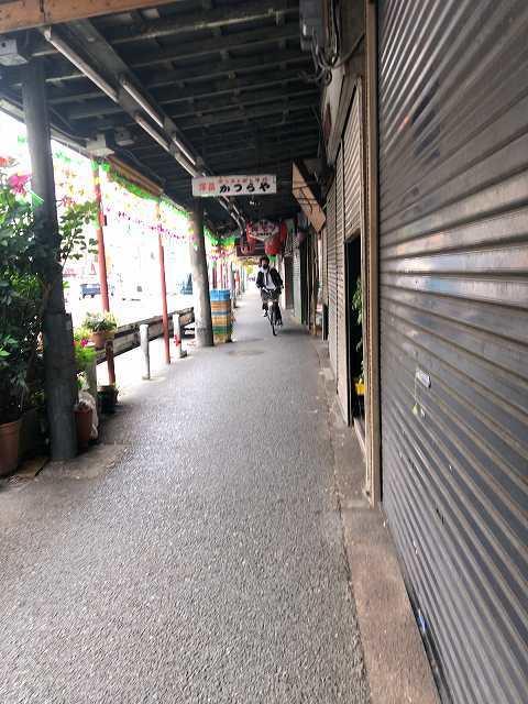 保土ヶ谷4.jpg
