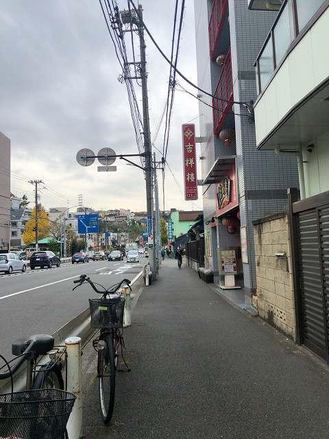 保土ヶ谷6.jpg