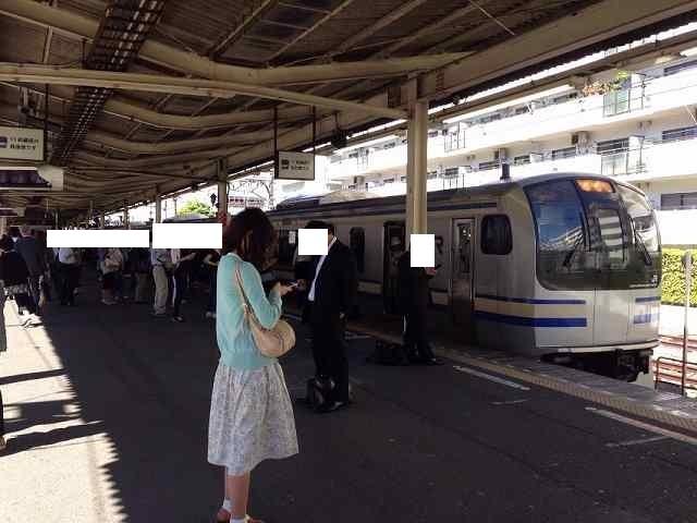 保土ヶ谷駅2.jpg
