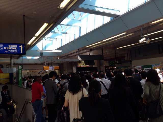 保土ヶ谷駅3.jpg