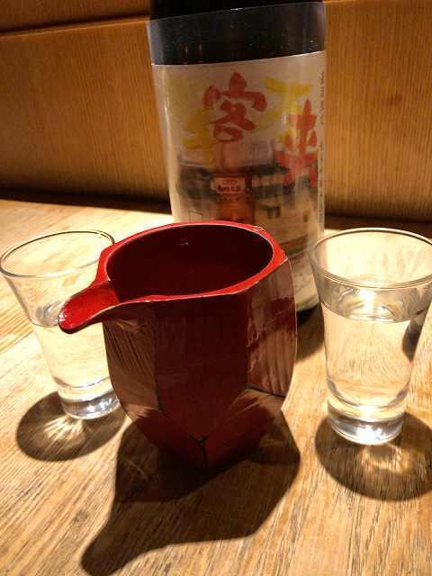 信州の酒・姿.jpg
