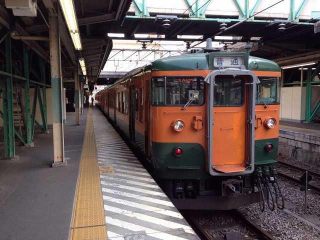 信越線横川行.jpg
