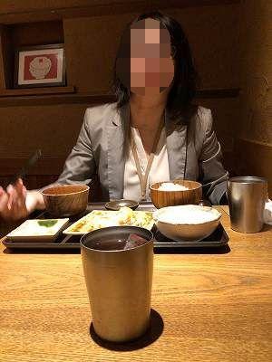 先に食べてたジャン妻2-1.jpg