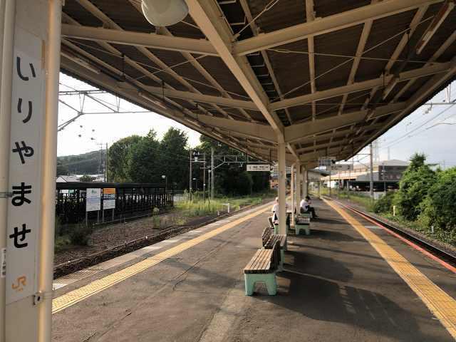 入山瀬駅5.jpg