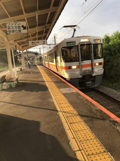 入山瀬駅6富士方面普通がきた.jpg