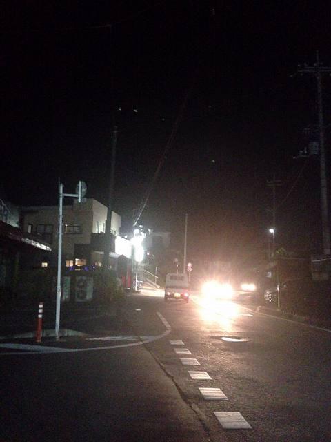 八幡の夜道.jpg