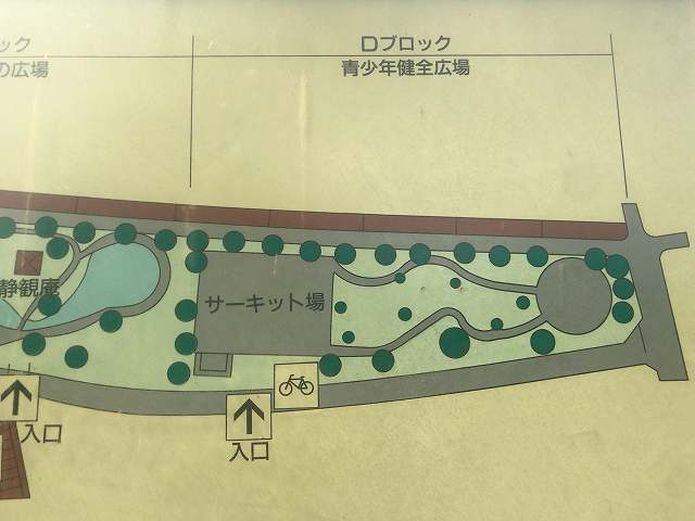 公園23見取り図2.jpg