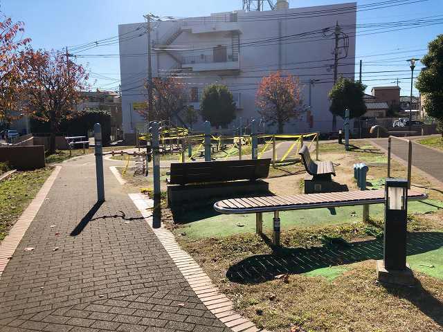 公園があった.jpg