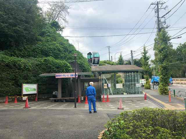 公園入口駅1.jpg