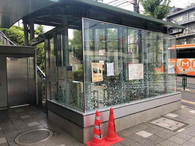 公園入口駅3.jpg