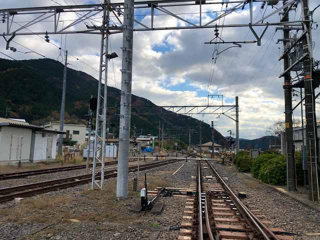 内船駅2.jpg