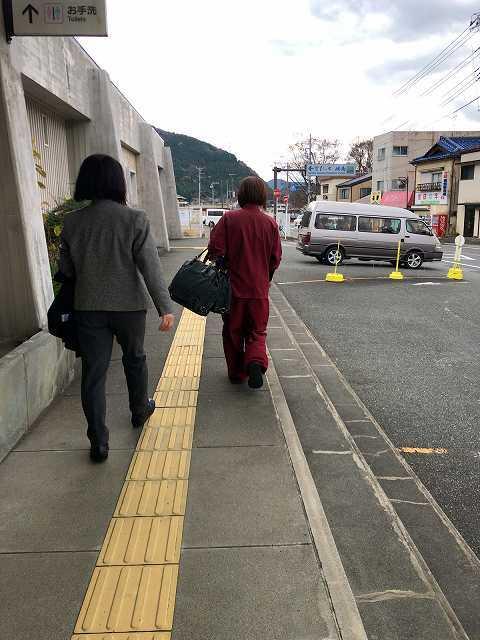 内船駅3.jpg