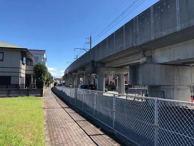 内藤ステーション跡から利根川方面を望む.jpg