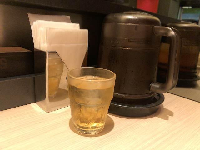 冷たいお茶.jpg