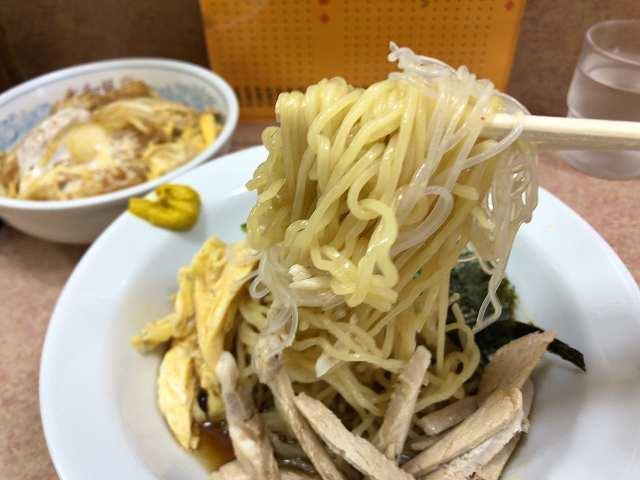 冷やし10麺1.jpg