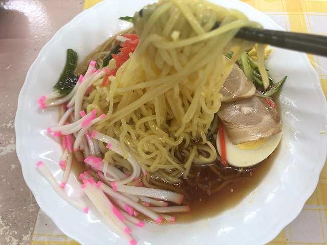 冷やし11麺1.jpg