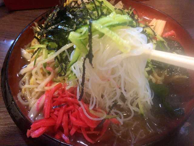 冷やし12米粉の細麺ポキポキ.jpg