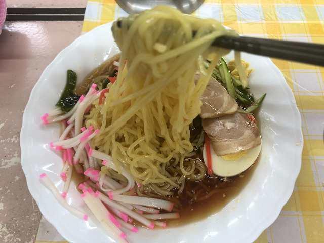 冷やし12麺2.jpg