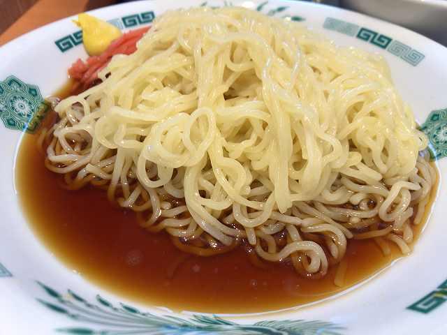 冷やし4麺だけ2.jpg