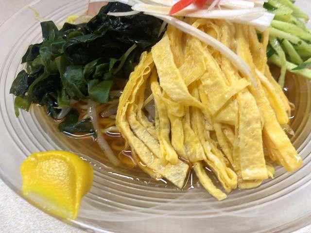冷やし6錦糸卵.jpg