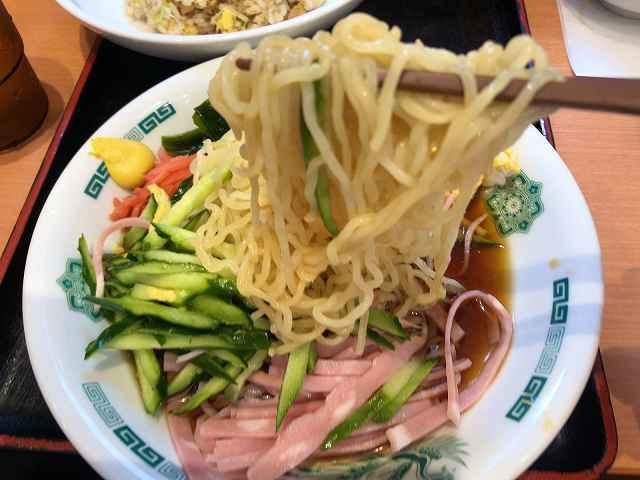 冷やし7麺1.jpg