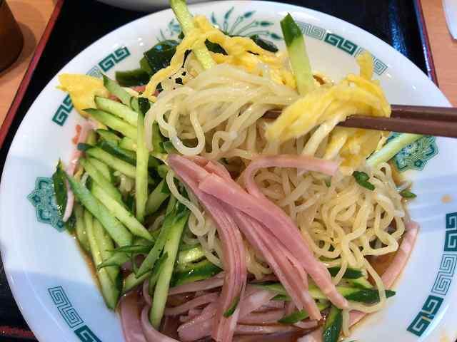 冷やし9麺2.jpg