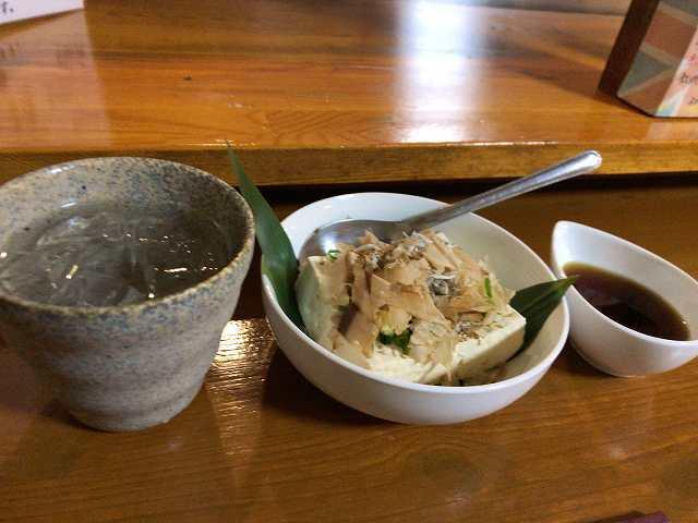 冷奴麺汁1.jpg