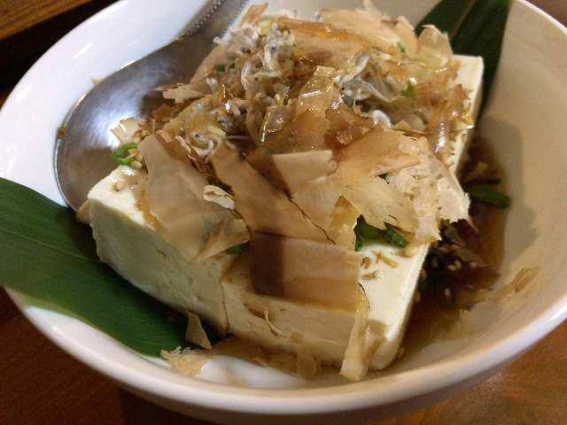 冷奴麺汁2.jpg