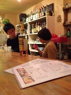 処理済~うさこと相棒3.jpg