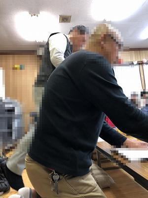 処理済~委員長席.jpg