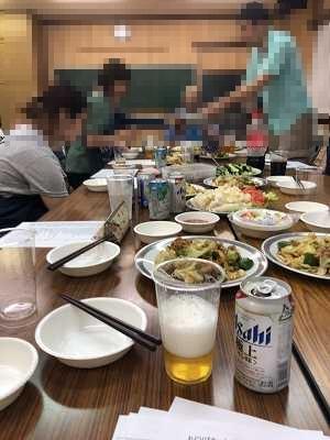 処理済~打ち合わせ宴会1.jpg