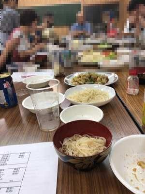 処理済~打ち合わせ宴会2.jpg