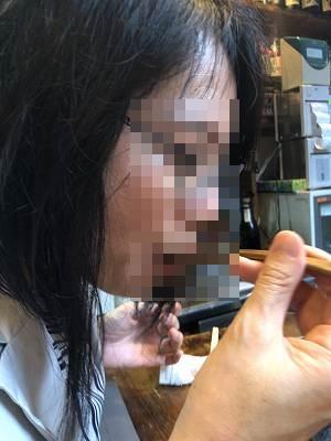 処理済~親子丼を喰らうジャン妻である.jpg