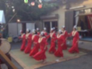 処理済~踊る1.jpg