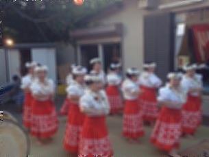 処理済~踊る2.jpg