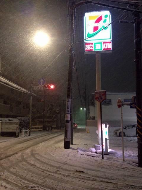 出たら雪吹1.jpg