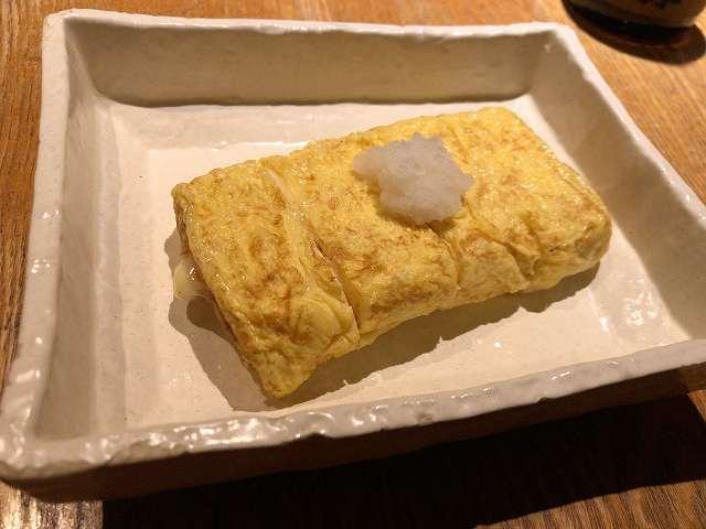 出汁巻き玉子チーズ入り1.jpg