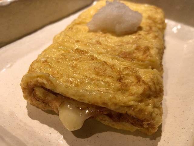 出汁巻き玉子チーズ入り3.jpg