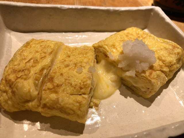 出汁巻き玉子チーズ入り4.jpg