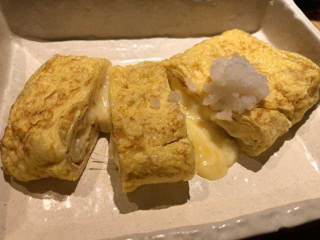 出汁巻き玉子チーズ入り6.jpg