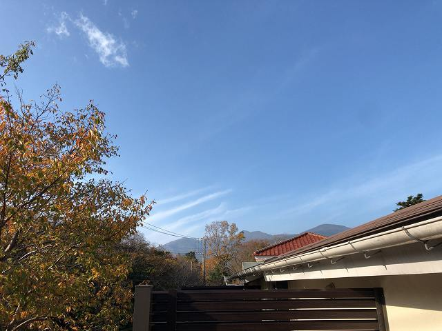 出立前の青空4.jpg