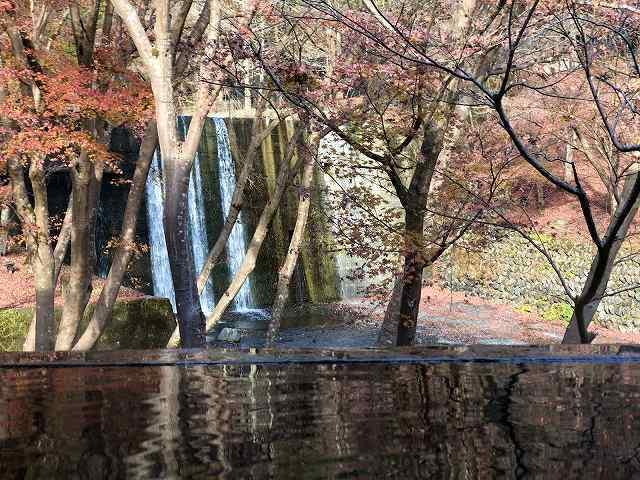 出立前渓流の湯3.jpg
