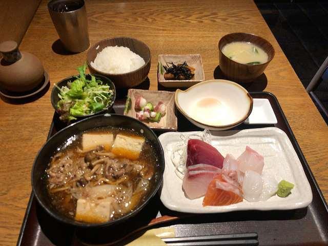 刺身1肉豆腐1.jpg