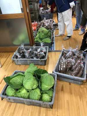 前夜3野菜2.jpg