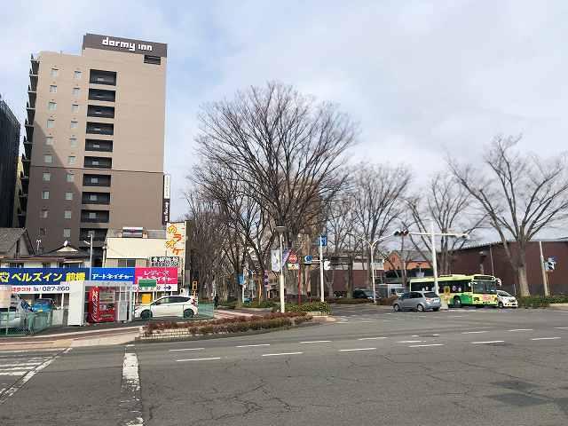 前橋1けやき通り1.jpg