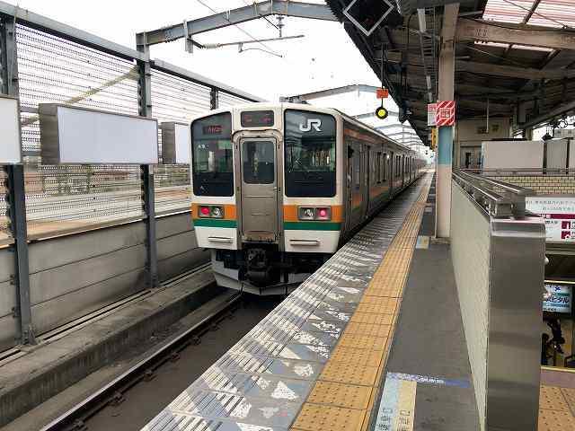 前橋4.jpg
