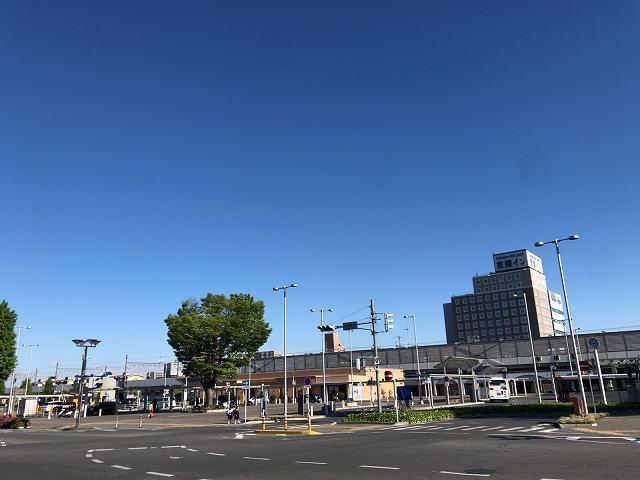 前橋駅1青空1.jpg