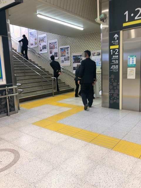 前橋駅2-1.jpg