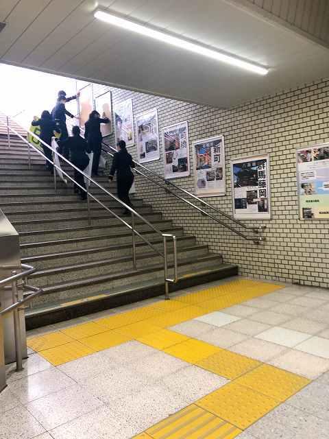 前橋駅3.jpg
