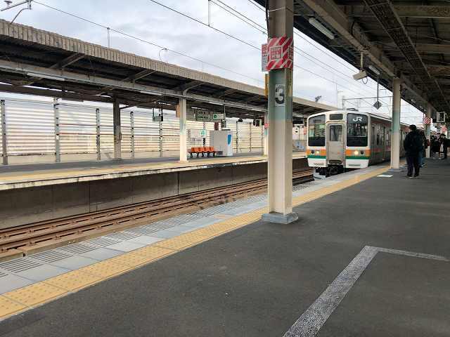 前橋駅31.jpg